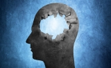 Nature子刊:加重阿尔茨海默症和帕金森病的竟是同样的酶