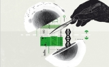 Nature推出单细胞生物学特刊