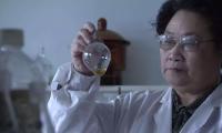 Science重磅:抗疟疾神药青蒿素的耐药机制终于被发现,为解决耐药性指明方向