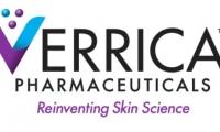 Verrica候选新药III期疗效右�o法�s是�r住了他显著 有望成首个传染性软疣治疗药物
