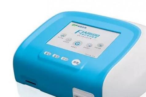 """深度观察!医疗器械有哪些蓝海市场,经销商有""""大利""""可图?"""