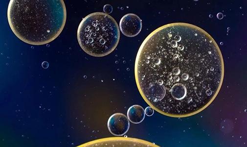 世界首例PD1敲除非病毒定點整合CART治療淋巴瘤取得突破性成果