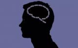 """肠道细菌竟能""""入侵""""大脑,但是我们为什么直到现在才发现?"""