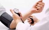 NEJM连发两篇研究证实:从140到120,高强度血压控制有助于长期健康