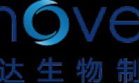 多款中国创新药入选最新CSCO诊疗?#25913;希?#26469;自和记?#30772;?#21307;药、信达生物、绿叶制药