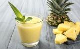 又到吃菠萝的季节,菠萝的健康益处和注意事项你知道吗?