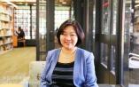 专访孙霖:人类基因测序第一人、美国专利局审查官的律师生涯
