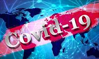 普克鲁胺治疗COVID-19获突破:显著降低住院率和重症率