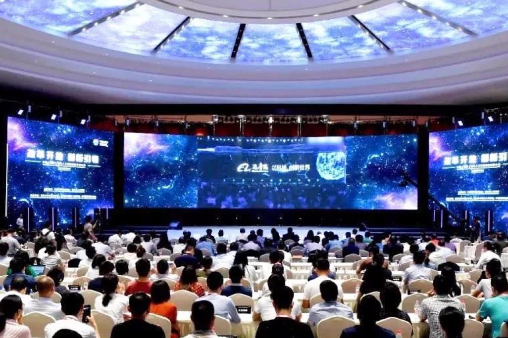 可帮基因揽获中国(杭州)海外人才创新创业项目大赛三项大奖