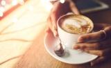 """两篇发现""""每天喝咖啡延长寿命""""的论文遭热议,你怎么看?"""