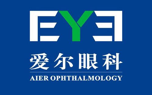 产业并购基金,作为专门从事眼科医疗服务产业并购整合的投资