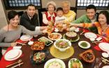 提醒:春节易发病及其医疗保健