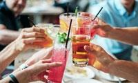 10万人,20年随访:每天1杯含糖饮料,心血管病风险增加近20%