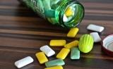 嚼嚼口香糖,就能诊断种植牙是否发炎的技术离我们不远了