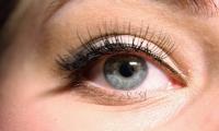 "OMG~爱美人士请注意!美妆神器磁性睫毛竟是造成MRI""伪影""的新来源"