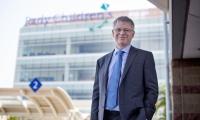 Science子刊:AI助力遗传性疾病诊断提速,抢获重症新生儿生机