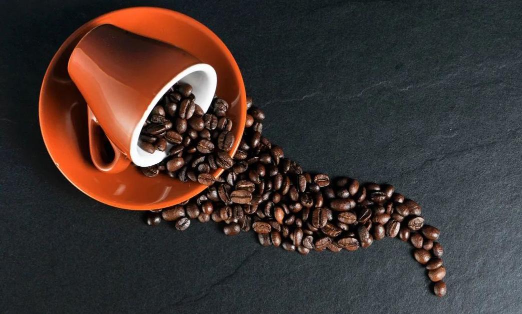 """眼科顶刊重磅!咖啡喝多或致盲,当心眼病中的""""癌症""""偷走你的视力"""