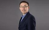 喜讯!迈博斯生物宣布其全球首个具有pH依赖性的PD-L1抗体获得中国临床批件