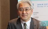 Oscar Yamasaki:Tosoh生命科学事业部经理专访