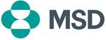 默沙东:全球首款复方降脂药将在中国上市