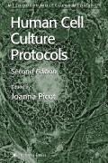 角质层细胞的培养:Human Cell Culture Protocols-1 Establishment and Maintenance of Normal Human Keratinocyte Cultures