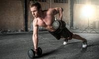 超重而健康是幸存者偏差?新研究揭示,有些基因可以增加肥胖风险,但也可以预防心血管和代谢疾病!