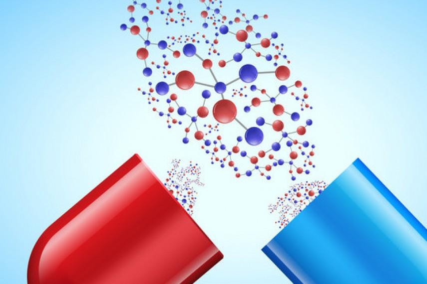 福山生物团队新型非甾体抗炎药-硒衍生物作为潜在抗癌药物取得新进展