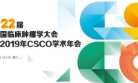 2019CSCO报告丨重磅抗癌药研发进展盘点 后免疫治疗时代来临