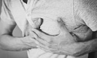 JAMA子刊:科学家发现心衰患者特殊标志物,或可预测1-3年内死亡风险