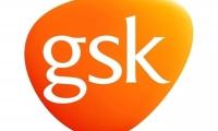 GSK与辉瑞完成消费保健品业务交易,新公司GSK控股