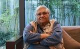 专访 | PNAS主编Inder Verma教授谈基因治疗