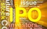 信达生物寻求IPO上市募资2亿美元,正进行上市前融资