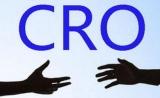 CRO培训市场将大热:临床研究机构认证取消带来四大利好