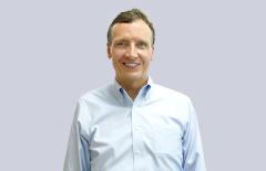Stephen S. Schwartz博士