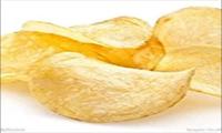 BMJ | 常吃薯片汉堡巧克力等食品,平均死亡年龄仅仅为58岁,死亡风险剧增