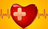 历经16年对28万人研究显示低温天气诱发心脏病