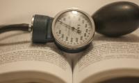 高血压遗传吗?Nature子刊揭示高血压的遗传机制