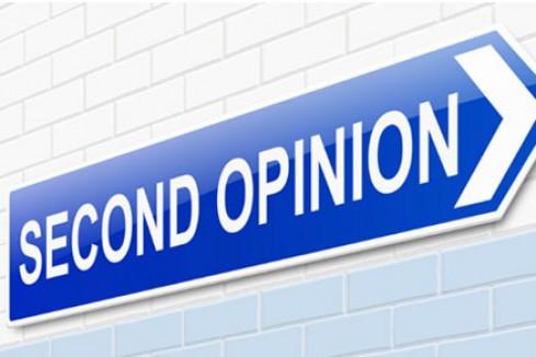 第二医疗意见有多重要?超过40%的乳腺癌患者改变了诊断