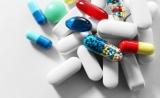2018年最值得关注的12个重量级新药