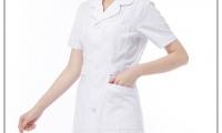 """""""网约护士""""获政策支持 国家卫生健康委确定六省市开展试点"""