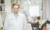 """Nature子刊新成果:改变抗性细胞,利用""""博弈论""""抗癌?"""