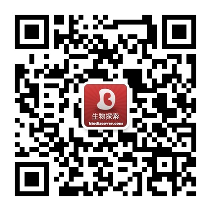 钱柜777娱乐官网
