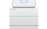 【JPM2018】$20,000!Illumina推出iSeq™ 100测序系统