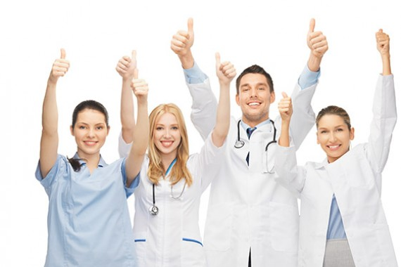 论质子治疗——乳腺癌患者有希望治愈的最后一根稻草!