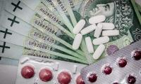 医药股大跌创新低原因揭秘:这三类药企未来将获得回报