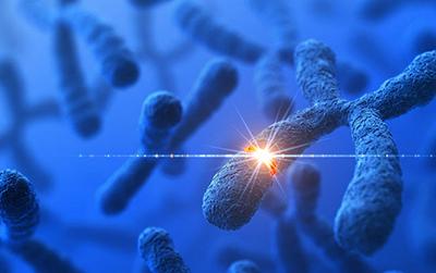 Science、MIT高调关注:1/5的健康人携带有与疾病相关的基因突变