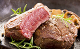 多素少肉降低死亡风险