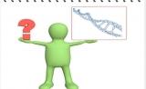 """DNA测序走过40年!未来""""应用场景""""极具想象空间"""