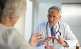 一文读懂:肿瘤大小和分期有关系吗?