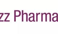 2天2款新药!FDA今日批准创新疗法,治疗过度嗜睡